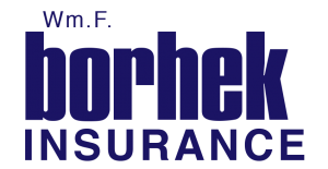 Borhek Insurance, Borhek, Casagrande, Scott Casagrande, Jan Casagrande, Philip Thorn, insurance agent, insurance agency, William borhek, William F Borhek, William F Borhek Insurance Agency, personal insurance agency, Merle Ott, Beth Metivier, Jim Hufnagle, commercial business insurance, commercial insurance, business insurance, liquor liability, equine insurance, equestrian insurance, equine, main street, business insurance, umbrella, umbrella coverage, personal insurance, homeowners insurance, homeowners, Halifax, Halifax MA, Massachusetts, Cape Cod, Duxbury, Kingston, Plymouth, Plympton, Middleborough, Scituate, Cohasset, Hingham, Marshfield, New England, valuables, insurance rider, restaurant insurance, restaurants, day care centers, child care centers, child care, insurance policy, automotive, auto dealers, dealerships, auto services, construction insurance, contractor insurance, contracting, construction, car insurance, progressive insurance, geico insurance, amica insurance